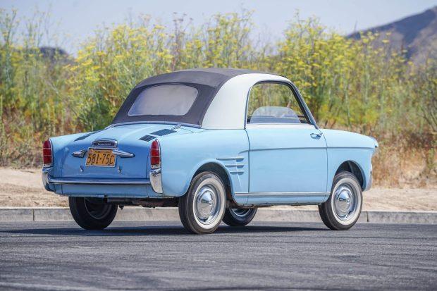 Autobianchi-Bianchina-Trasformabile-uit-1960-USA-altijd-bij-zijn-eerste-eigenaar-geweest----(3)