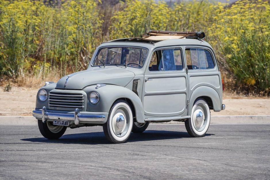 Fiat-500-Belvedere-1953-596-CC-met-4-versnellingen--(1)