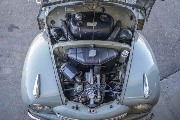 Fiat-500-Belvedere-1953-596-CC-met-4-versnellingen--(2)
