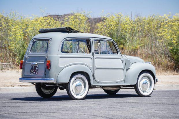 Fiat-500-Belvedere-1953-596-CC-met-4-versnellingen--(3)