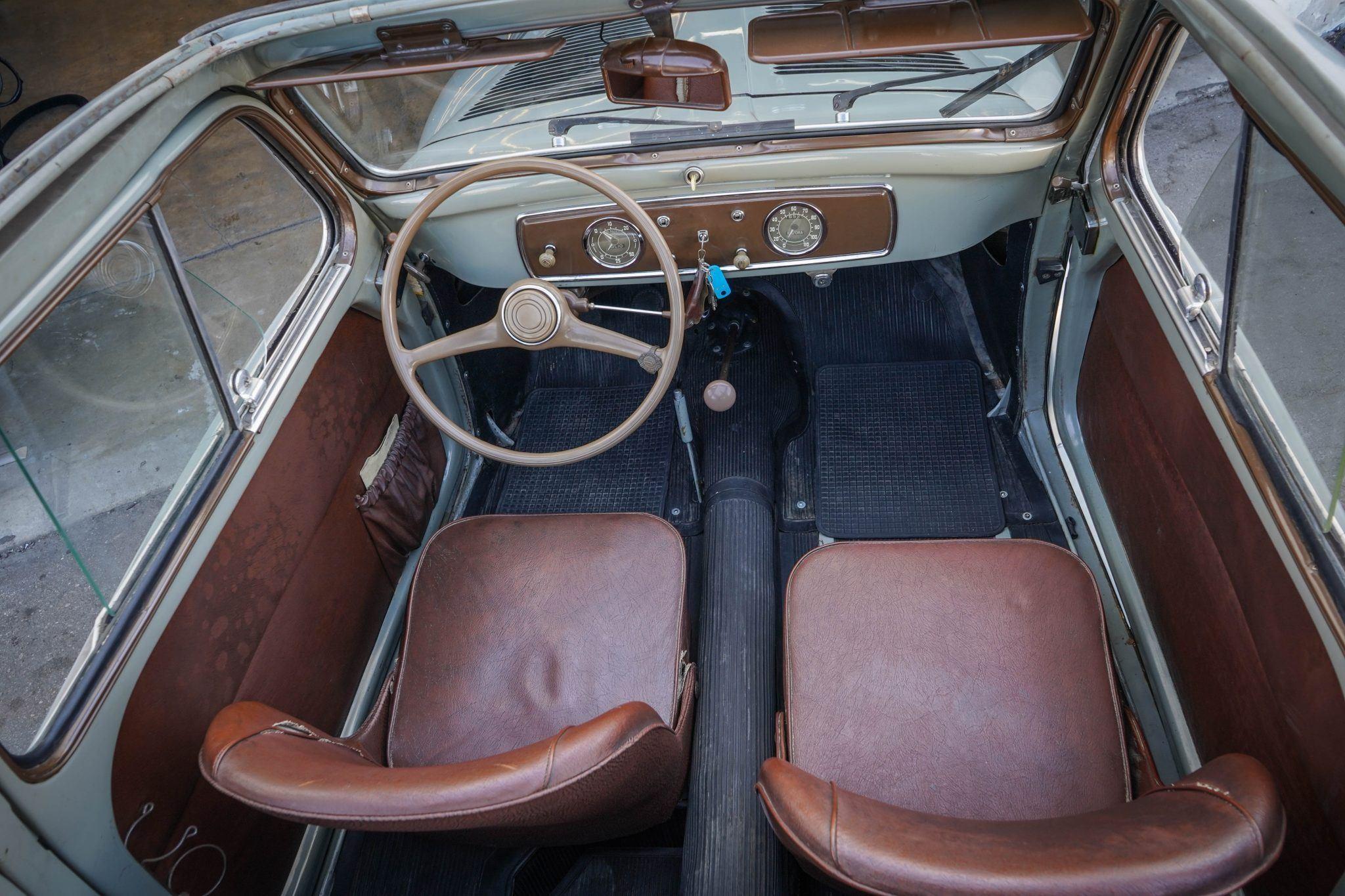Fiat-500-Belvedere-1953-596-CC-met-4-versnellingen--(5)
