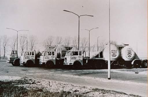 Fiat-met-de-bekende-Brugeoisebollen-