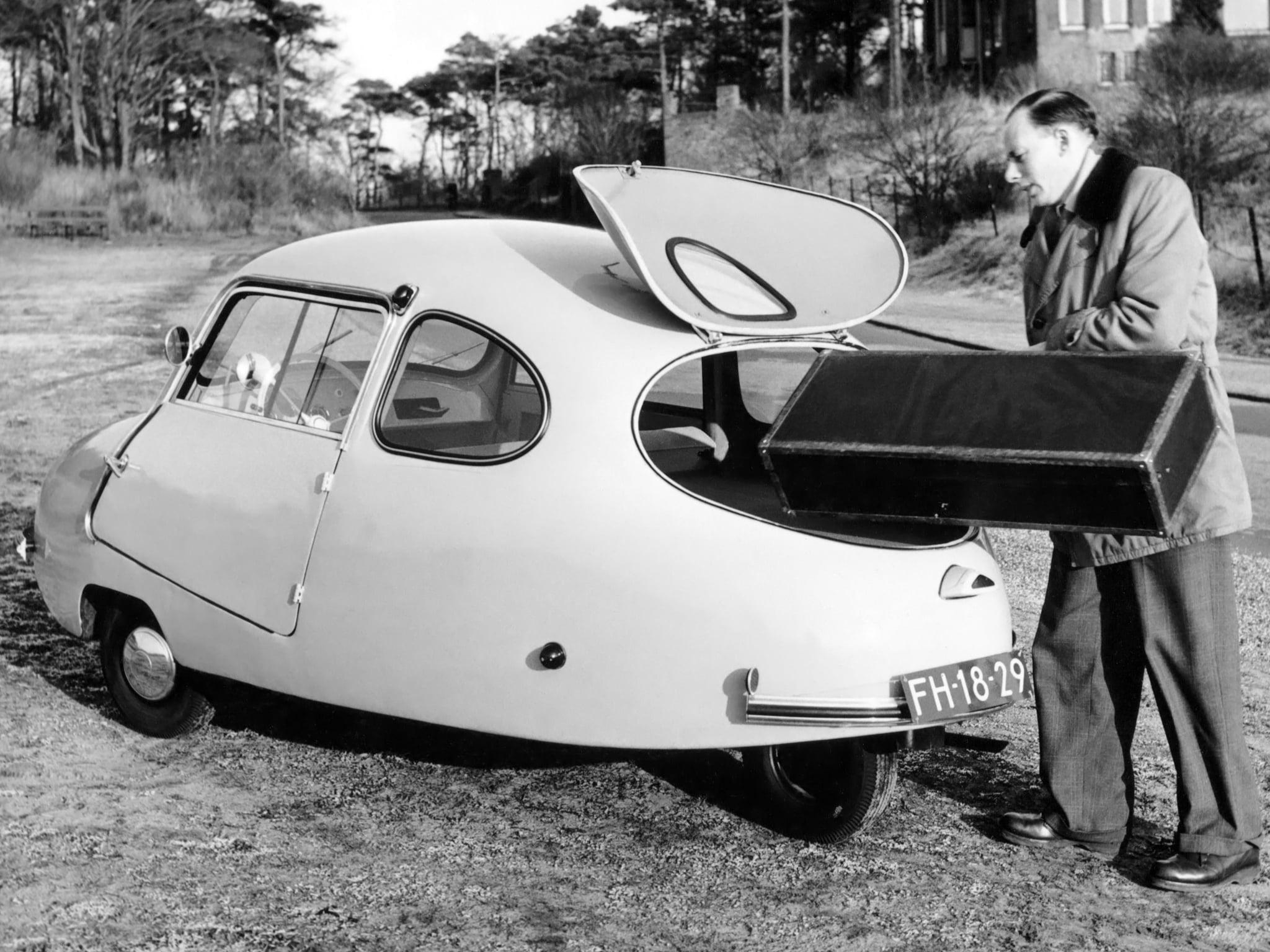 Fuldamobil-Bambino-200--1955--