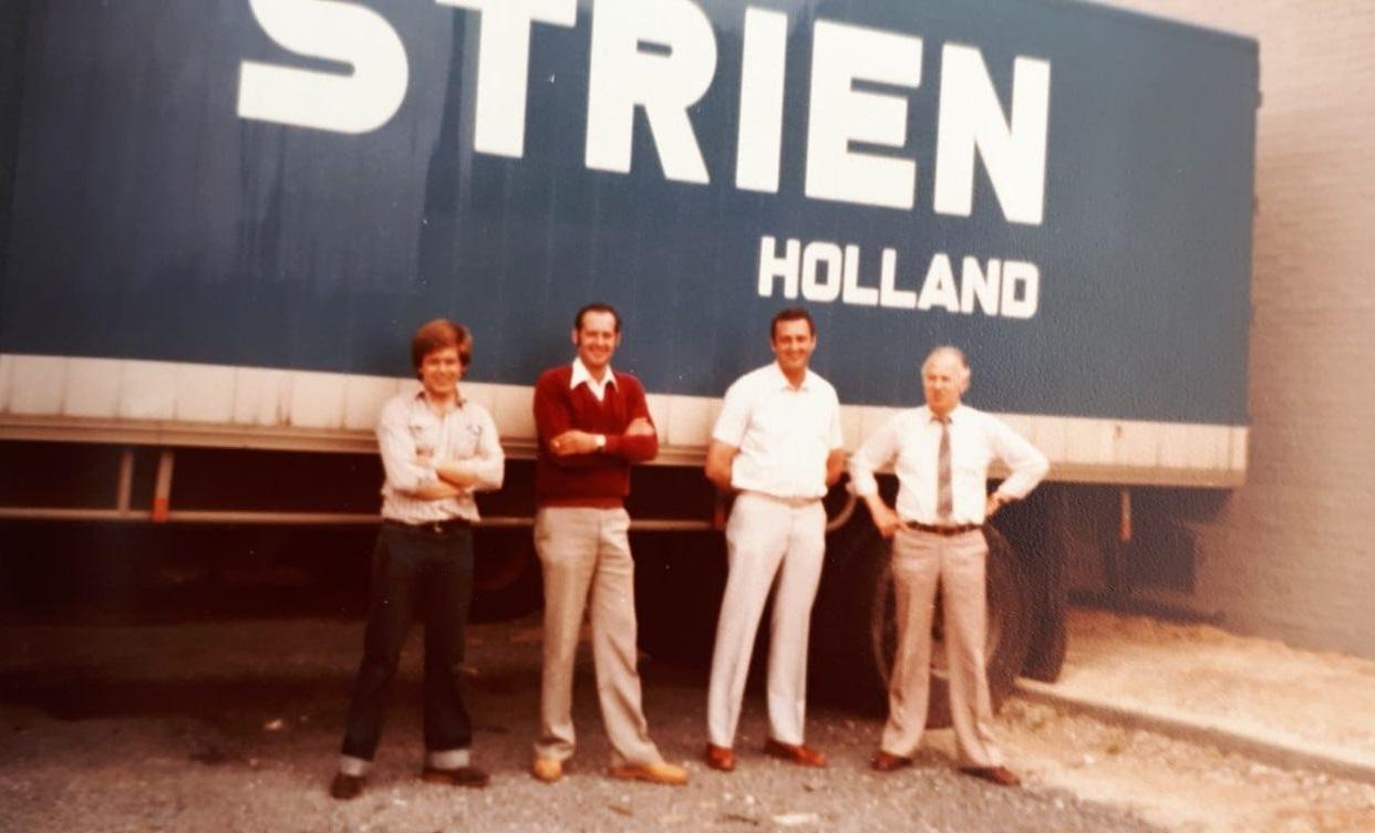 Gebr-van-de-Weem-en-Lei-Looyen-1984-