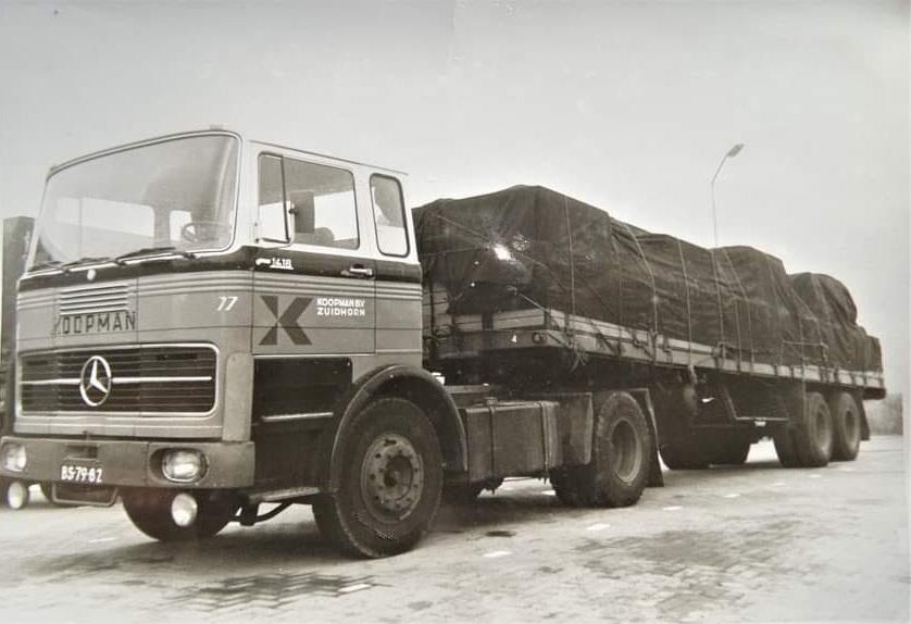 MB-1418-nr-77-Peter-Koopman-foto