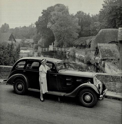 Peugeot-601--1934-(1)
