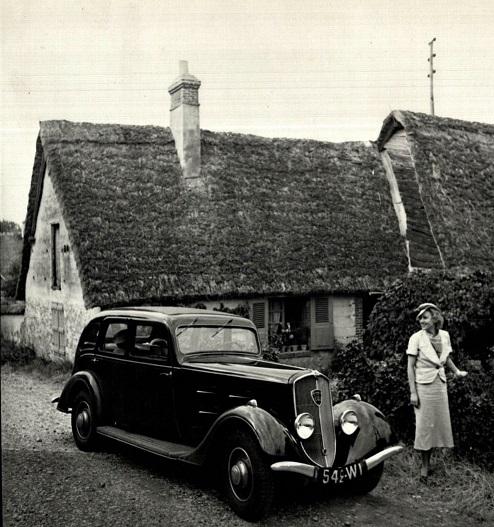 Peugeot-601--1934-(2)
