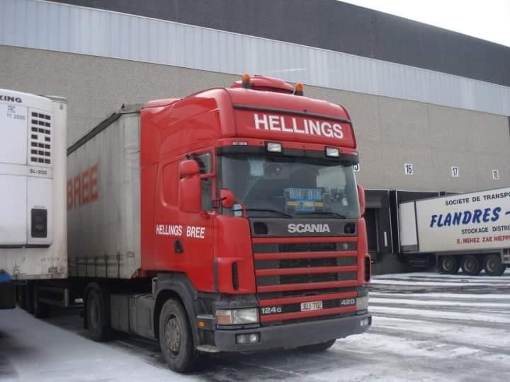 Scania-124-G-Danny-Fabry