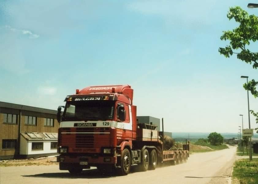 Scania-129-
