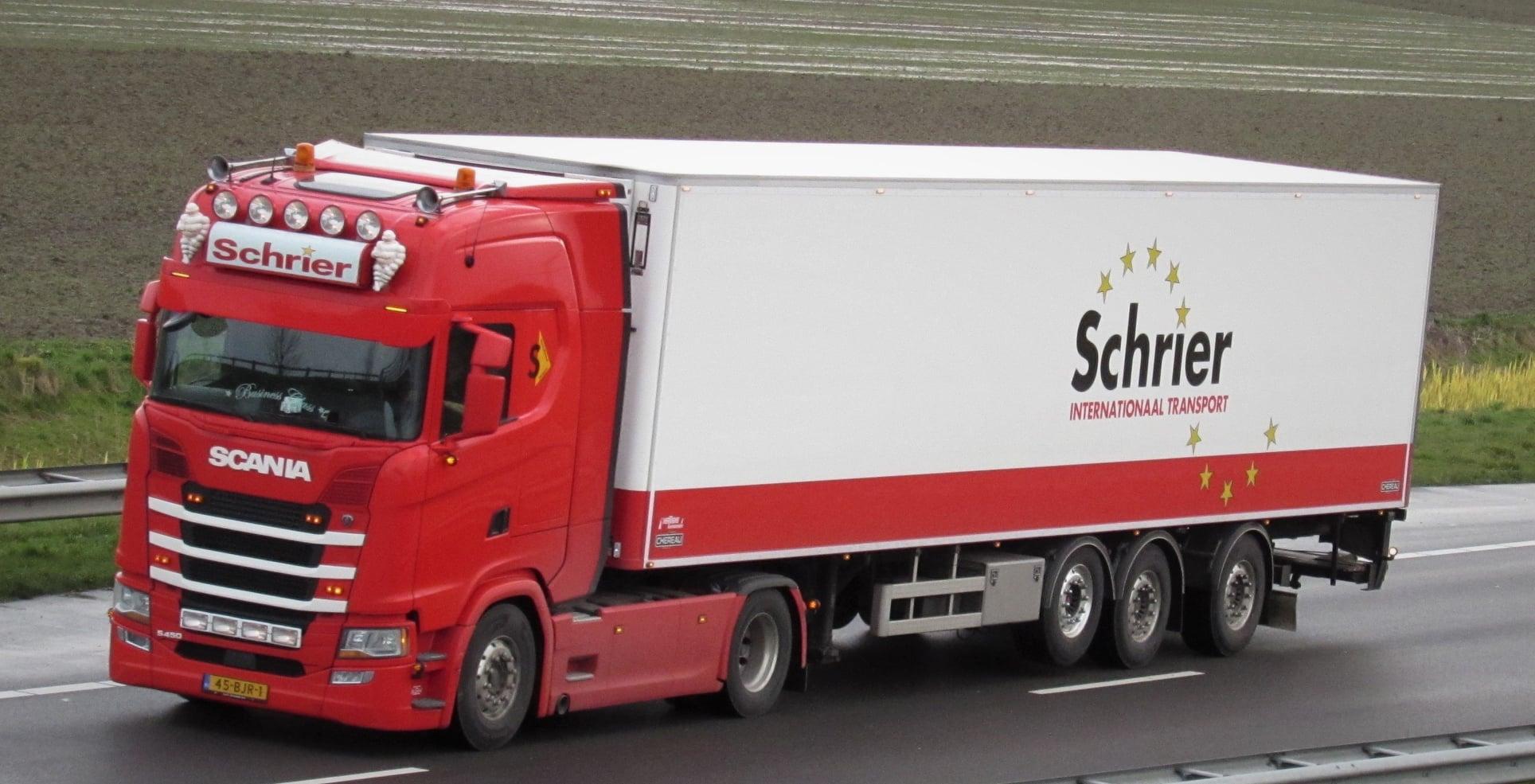 Scania-N62-20-1-2021-Harrys-foto