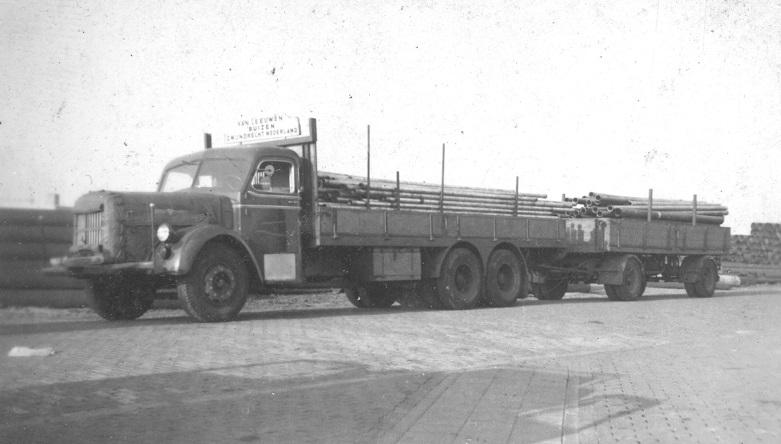 Scania-Vabis-Teun-Van-Wingerden-foto