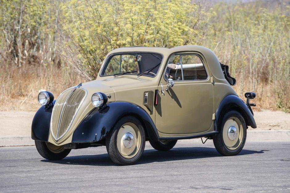 fiat-500-B-topolino-1949--(1)