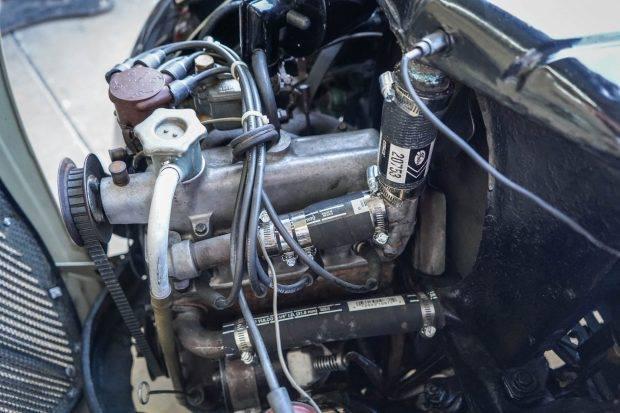 fiat-500-B-topolino-1949--(4)