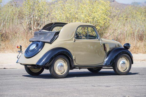 fiat-500-B-topolino-1949--(6)