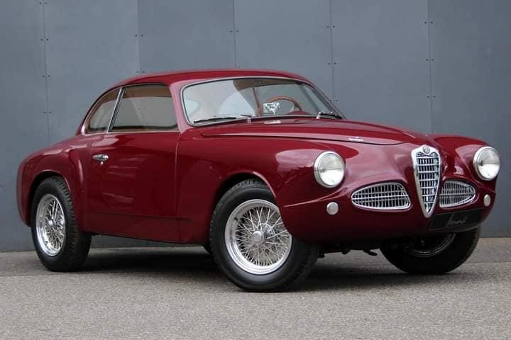 Alfa-Romeo-1900-CS-Touring-Serie-I-Tipo-I-1952----(1)