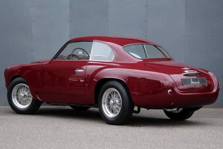 Alfa-Romeo-1900-CS-Touring-Serie-I-Tipo-I-1952----(2)