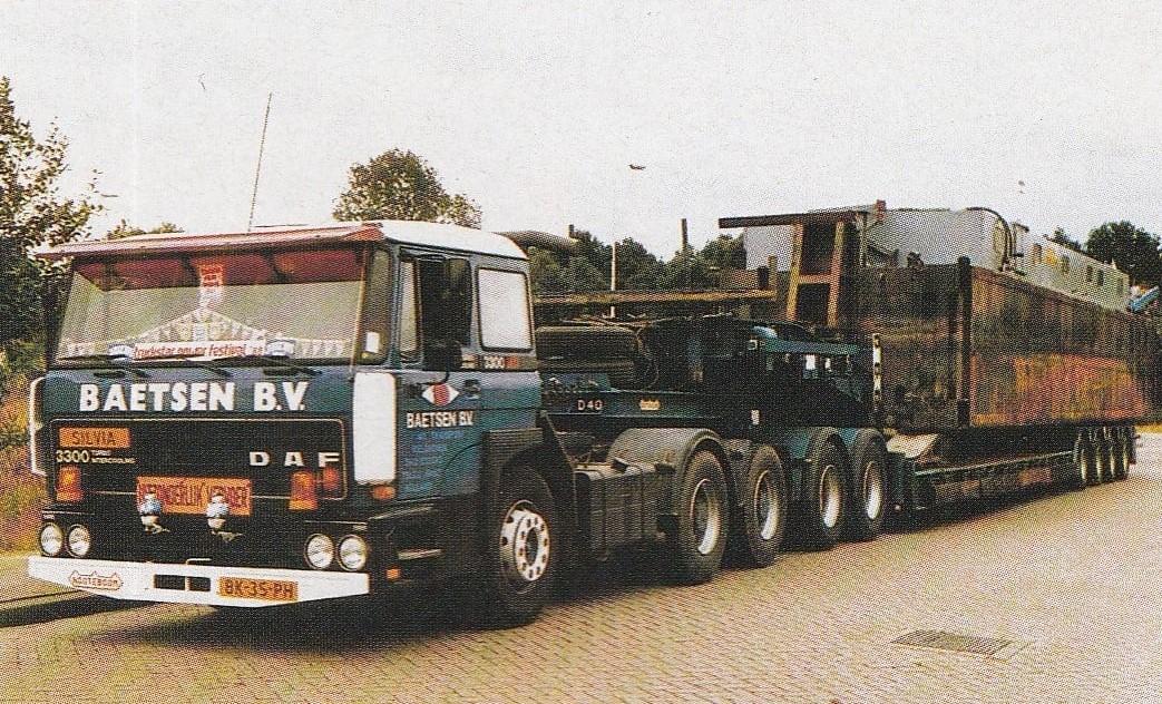 DAF-3300-6X4-met-verlaagde-cabine