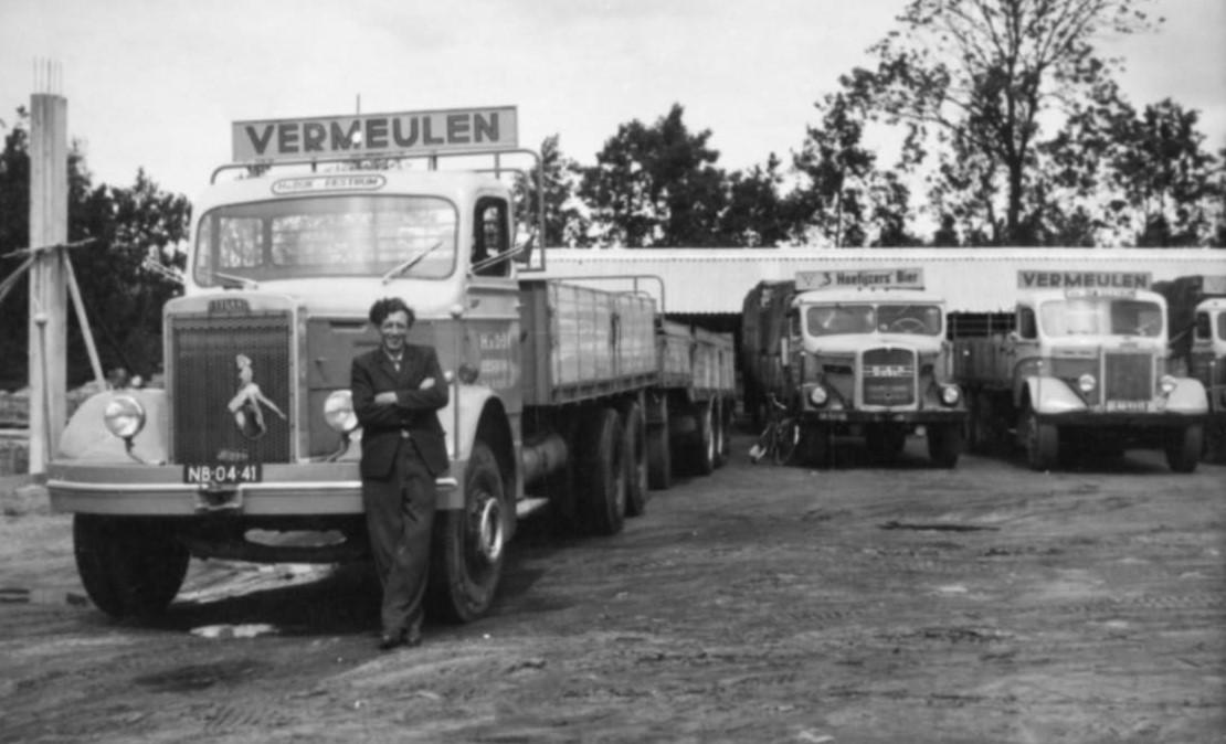 H-v-Dijk-Eestrum-reed-toen-voor-Vermeulen-bouwmaterialen-uit-Leeuwarden--Jan-Postma-foto-