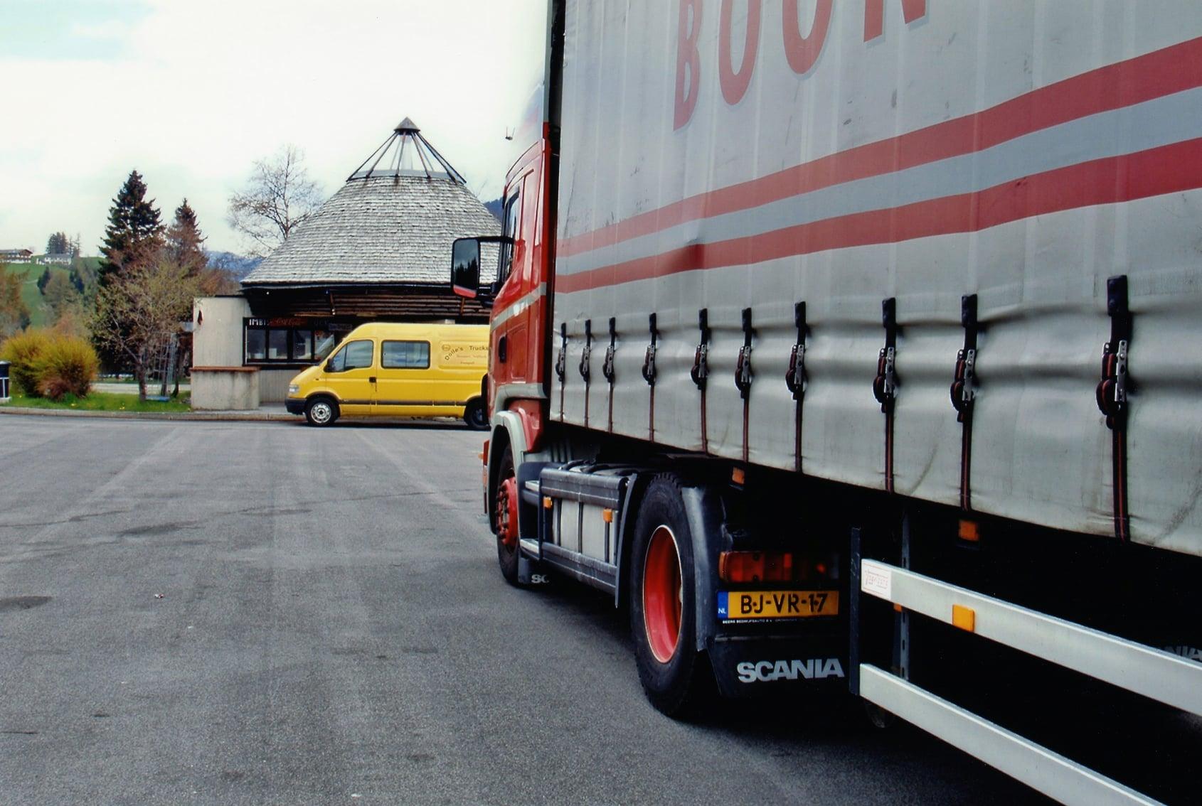 Joop-de-Jong-2004-met-Huub-Rastplatz-Nosslach-2005-was-het-over-en-met-Pensioen-(3)