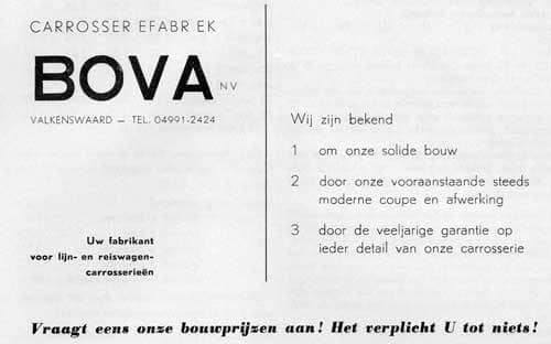 Maarten-Van-de-Moosdijk-archief-(3)