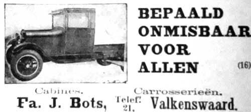 Maarten-Van-de-Moosdijk-archief-(4)