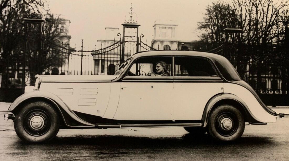 Peugeot-601-Coach