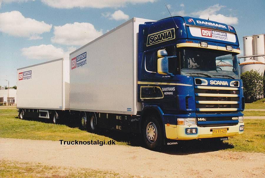Scania-141-L