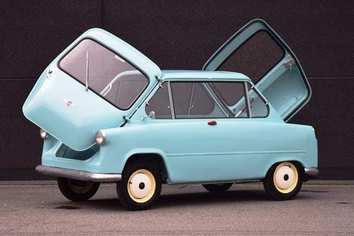 Zundapp-Janus-250-1958-----(1)