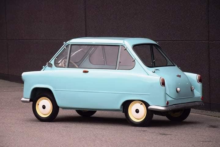Zundapp-Janus-250-1958-----(2)