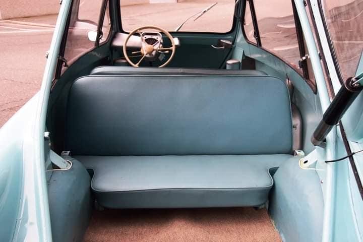 Zundapp-Janus-250-1958-----(3)