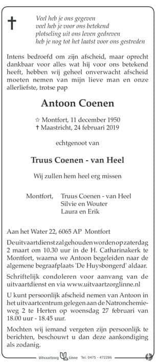 Antoon-Coenen-24-2-2019--RIP---2