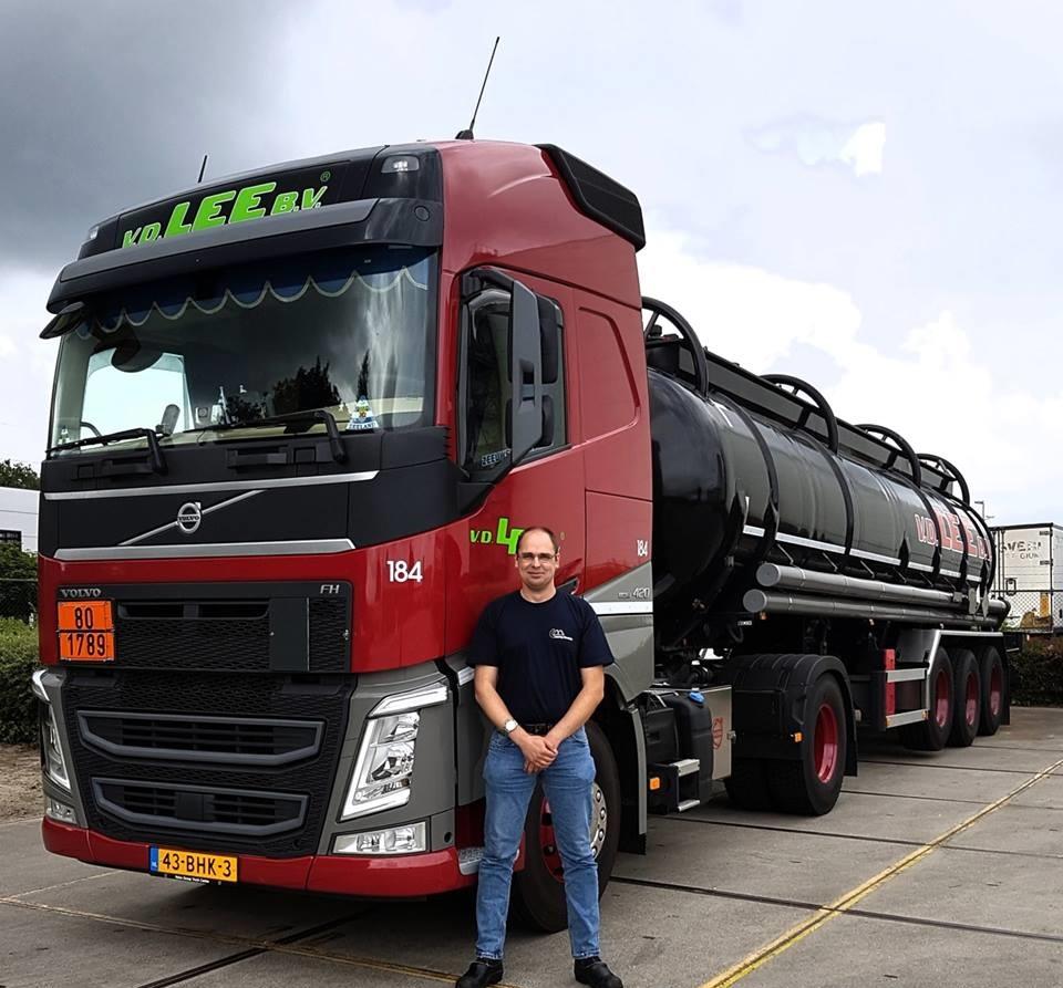 Francois-Boogaard-Volvo-nr-184-