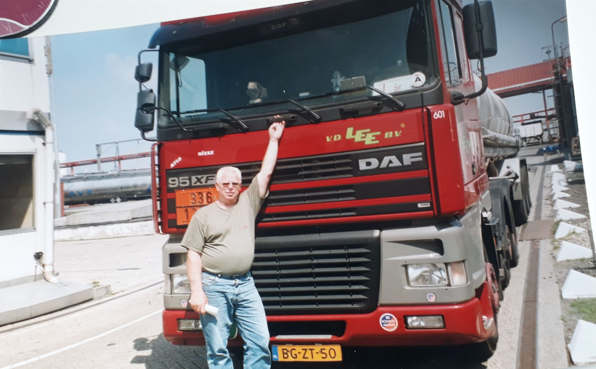 Willem-Huisman-