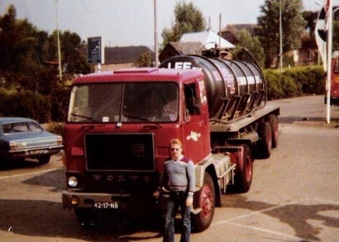 Willem-Huisman-met-de-volvo--(1)
