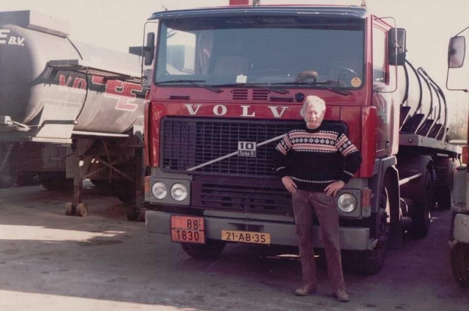 Willem-Lust-chauffeur-(2)