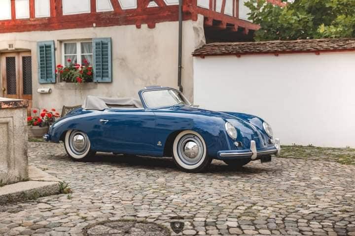 --Porsche-356-Pre-A-Cabriolet-1500-1954---(1)