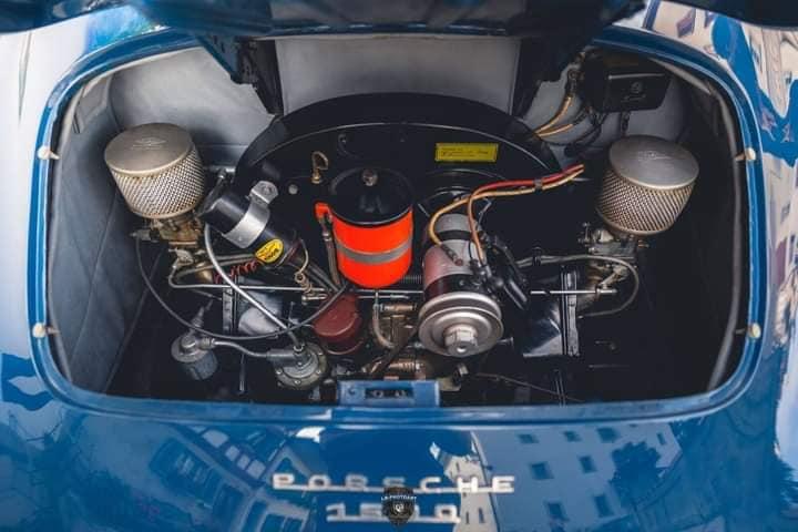 --Porsche-356-Pre-A-Cabriolet-1500-1954---(2)