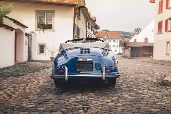 --Porsche-356-Pre-A-Cabriolet-1500-1954---(3)