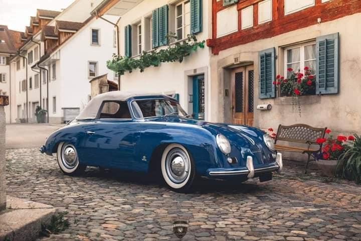 --Porsche-356-Pre-A-Cabriolet-1500-1954---(4)