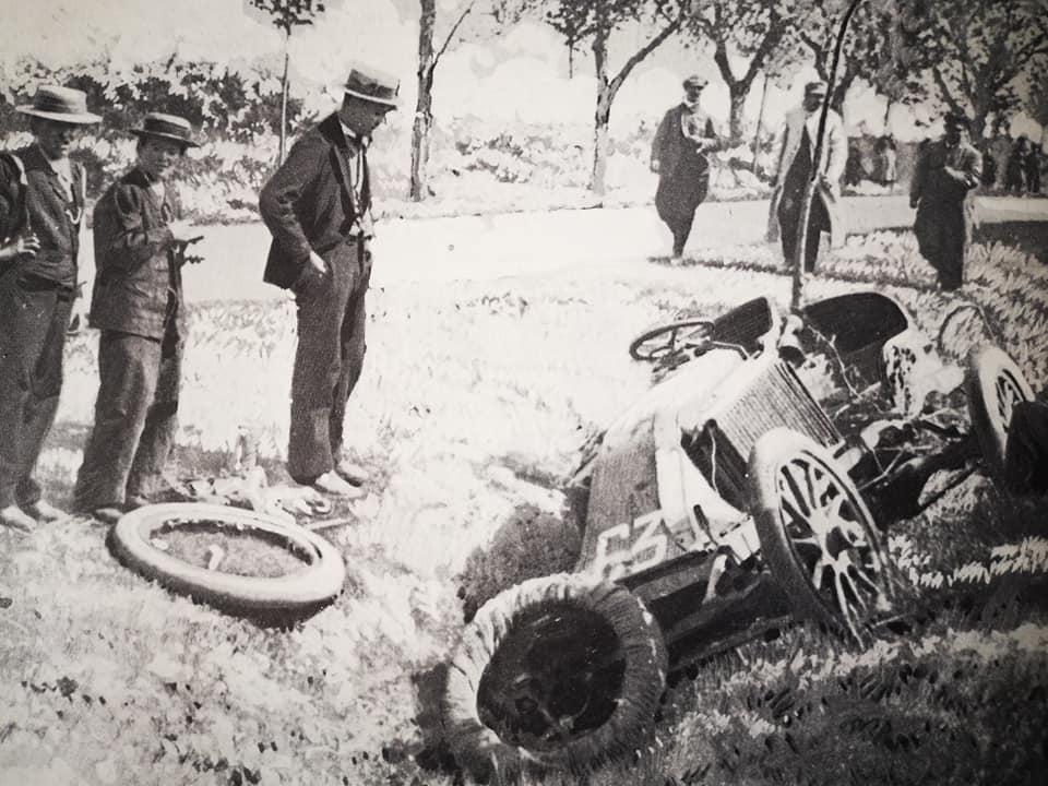 30-mei-1902-het-ongeval-van-Marcel-Renault-dat-hem-zijn-leven-kostte-(2)