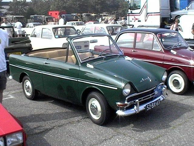 DAF-750-cabrio