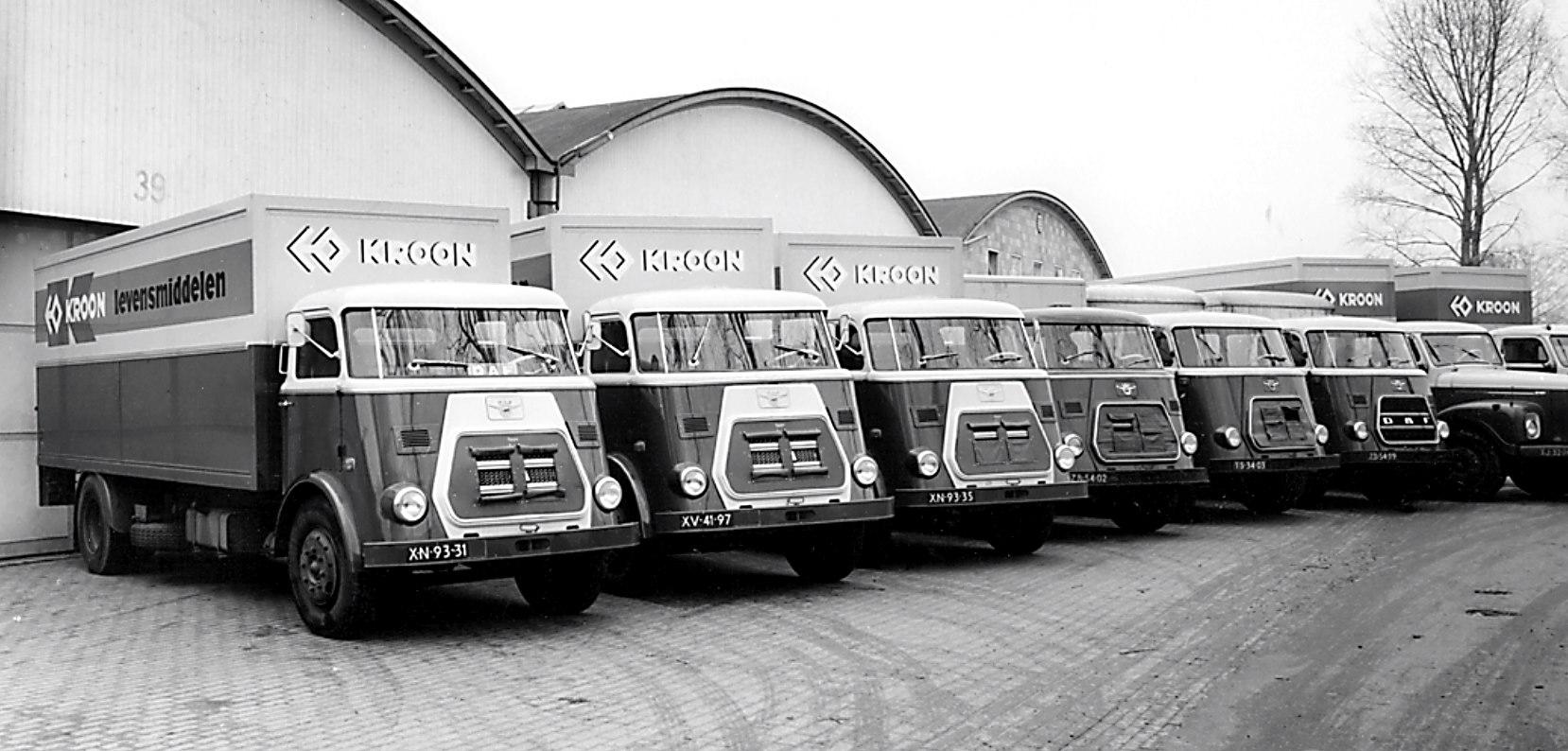Daf-Scania-Vabis-Jan-Barnier-foto