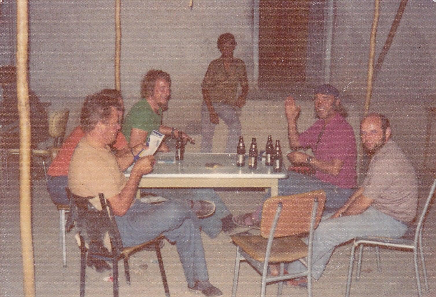 Dick-Pater--1975-ff-bakkie-doen-grens-Zahko-Turkije---Irak-