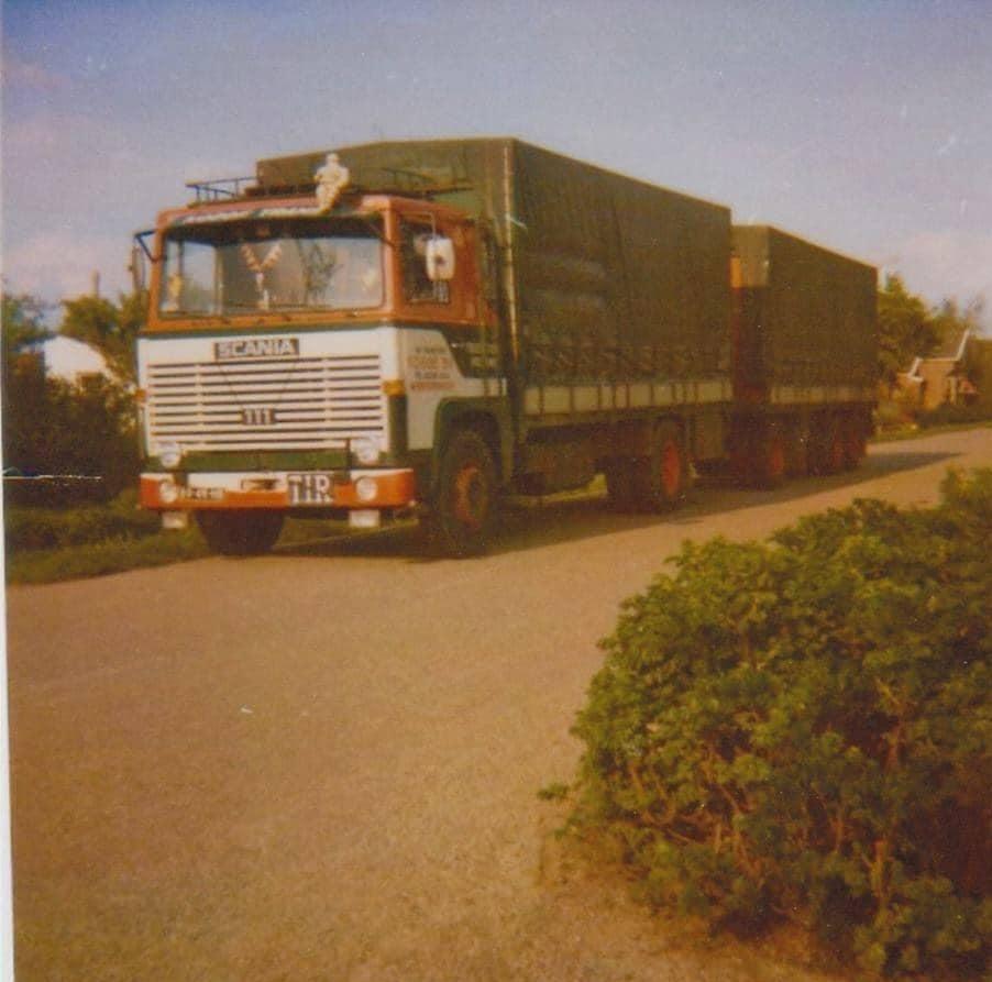 Scania-111-Ron-Dudink-foto