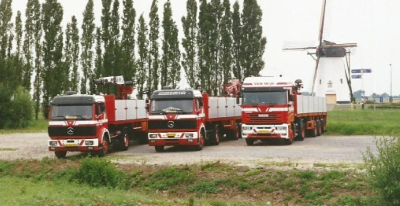 7-Mercedes-Iveco