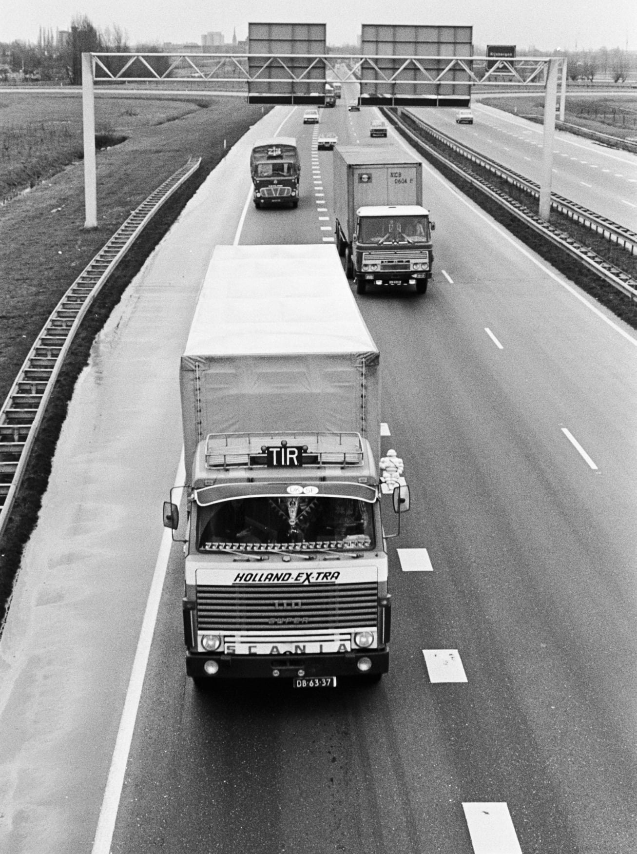 Piet-Janssens-foto