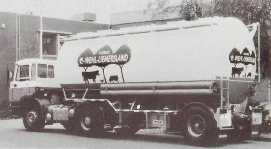 Piet-Schoor-Bulkwagens-(2)