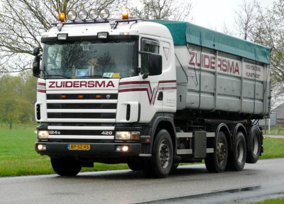 Piet-Schoor-Bulkwagens-(3)