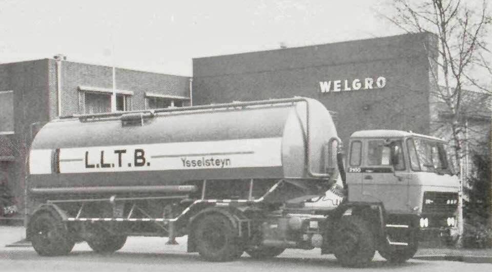 Piet-Schoor-Bulkwagens-(5)
