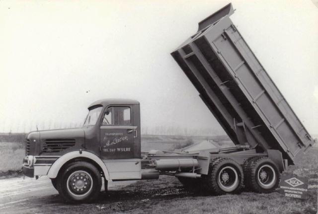 Krupp-6X4-Carr--Buca